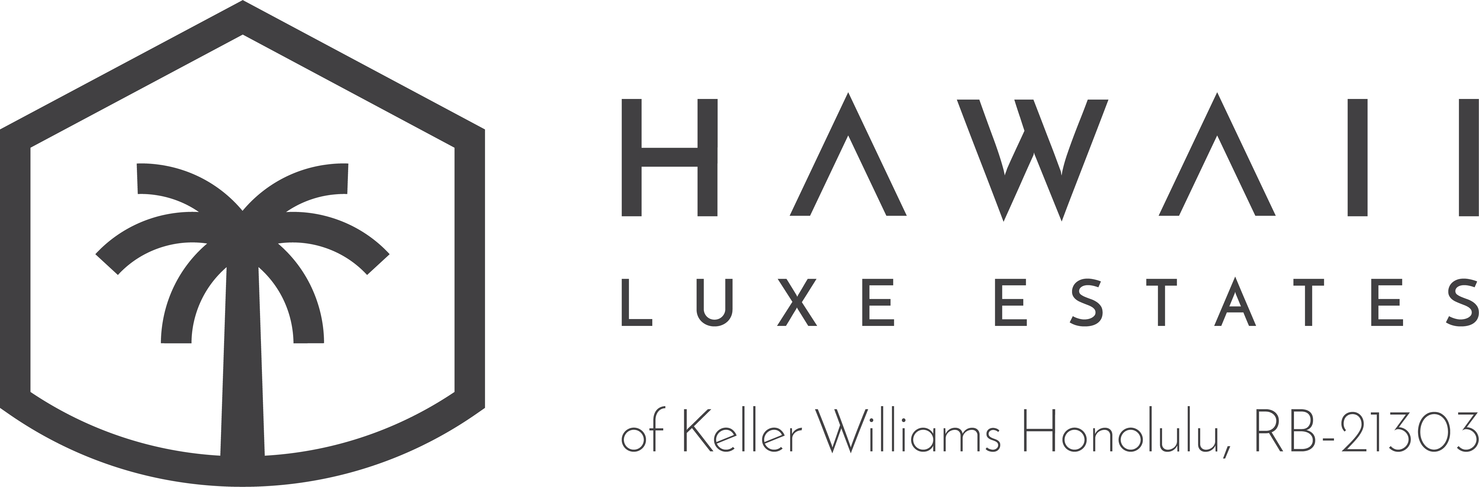Hiluxe Estates